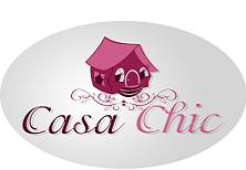 CASA CHIC