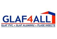 GLAFF4ALL